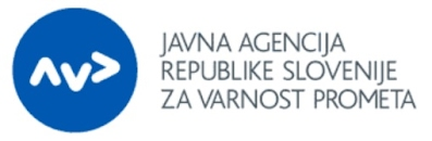 http://www.avp-rs.si/izpitni-centri/ic-novo-mesto